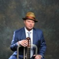 Purchase Christopher Cross MP3