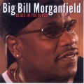 Purchase Big Bill Morganfield MP3