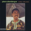 Purchase Pierre Akendengue MP3