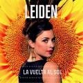 Purchase Leiden MP3