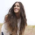 Purchase Alanis Morissette MP3