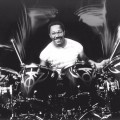 Purchase Billy Cobham MP3