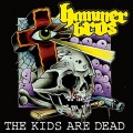 Purchase Hammer Bros. MP3