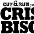 Purchase Crisp Biscuit MP3