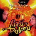 Purchase Lito Y Polaco MP3