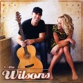 Purchase The Wilsons MP3