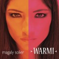 Purchase Magaly Solier MP3