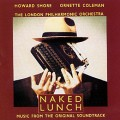 Purchase Howard Shore And Ornette Coleman MP3