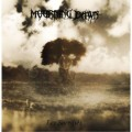 Purchase Mourning Dawn MP3