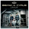 Purchase Beam vs. Cyrus MP3