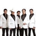 Purchase Los Tigres Del Norte MP3