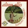 Purchase Alton Ellis MP3