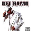 Purchase Dei Hamo MP3