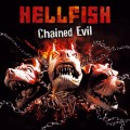Purchase Hellfish MP3