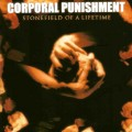 Purchase Corporal Punishment MP3
