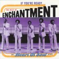Purchase Enchantment MP3
