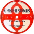 Purchase Cybersonik MP3