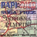 Purchase Doc Holiday MP3