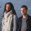 Purchase Flobots MP3