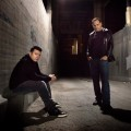 Purchase The Crystal Method MP3