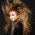 Purchase Janet Jackson MP3