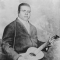 Purchase Blind Lemon Jefferson MP3