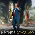 Purchase Ray Gelato MP3