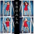 Purchase Escala MP3