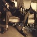 Purchase Samuel James MP3