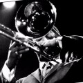 Purchase Curtis Fuller MP3