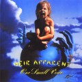 Purchase Heir Apparent MP3