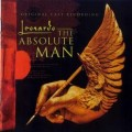 Purchase Leonardo: The Absolute Man MP3