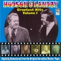 Purchase Hudson And Landry MP3