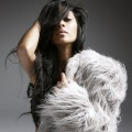 Purchase Nicole Scherzinger MP3