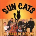 Purchase Sun Cats MP3
