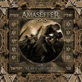 Purchase Amaseffer MP3