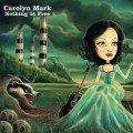 Purchase Carolyn Mark MP3