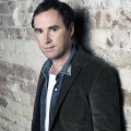 Purchase Damien Leith MP3