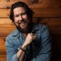 Purchase Zach Williams MP3