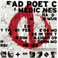 Purchase Dead Poetic MP3