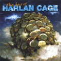 Purchase Harlan Cage MP3