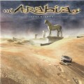 Purchase Arabia MP3