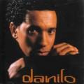 Purchase Danilo MP3