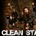 Purchase Clean State MP3