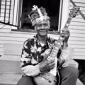 Purchase Little Freddie King MP3