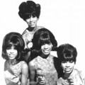 Purchase The Royalettes MP3