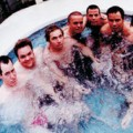 Purchase Jackass MP3