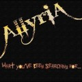 Purchase AllyriA MP3