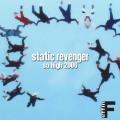 Purchase Static Revenger MP3