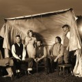 Purchase Alison Krauss & Union Station MP3